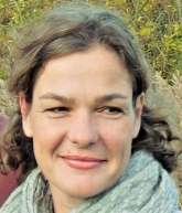 Caroline Kluijtmans