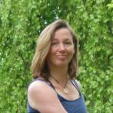 Marion Meuffels