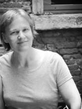 Ann Brosens