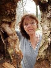 Marianne Bakker