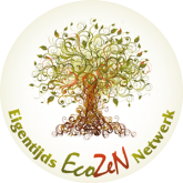 Ecozen Netwerk