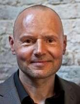 Willem Hellbreker. Foto: Rens Groenendijk