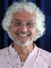 Peter Samwel