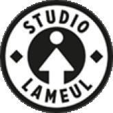 Studio Lameul