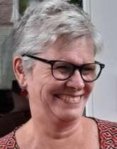 Karin van Barneveld