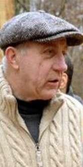 Hans Ludenhoff